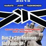 1EtapaBrasileiroLutasCBDS2013