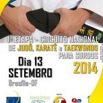1etapaLutas2014
