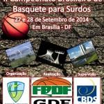 BrasileiroBasquete2014
