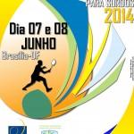 CampBrasileiroBadminton2014