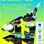 CampBrasileiroFutsal2014