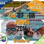 CampBrasileiroNatacao2014 - FBDS