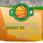 CampeonatoBrasileiroBasquete3x3-2015