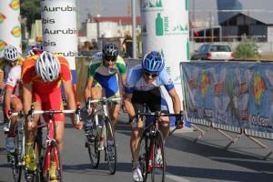 Ciclismo2016 Tour