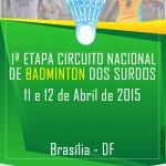 CircuitoNacionalBadminton2015