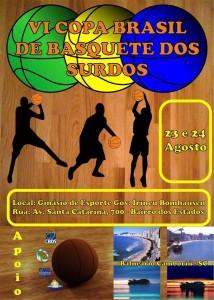 CopaBrasilBasquete2014-BC