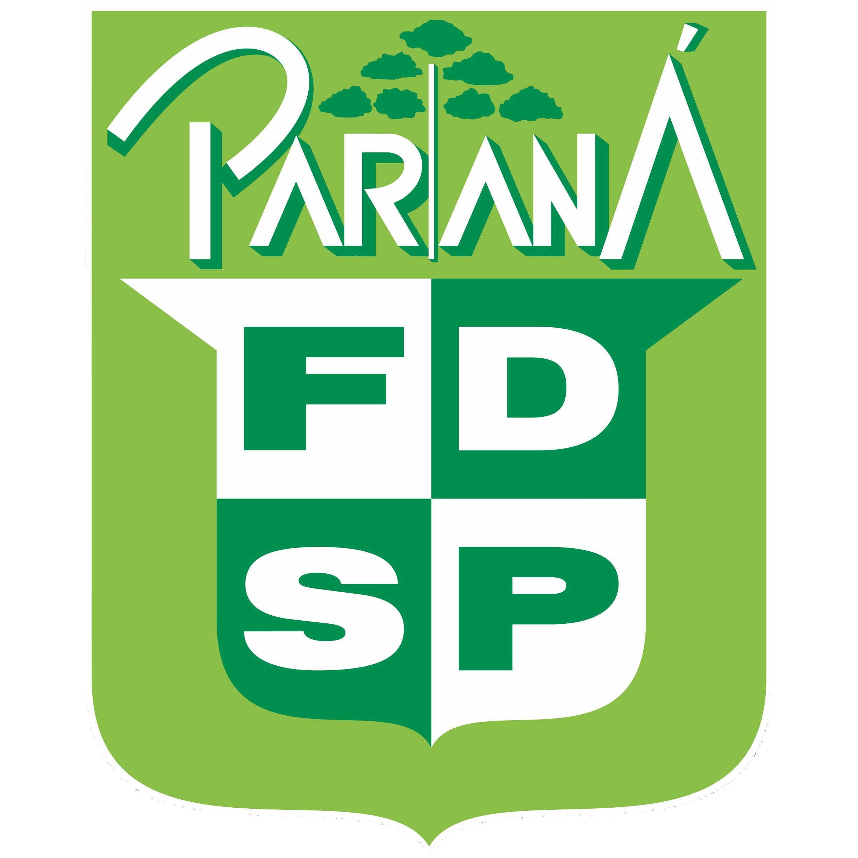 FDSP - Federação Desportiva de Surdos do Paraná