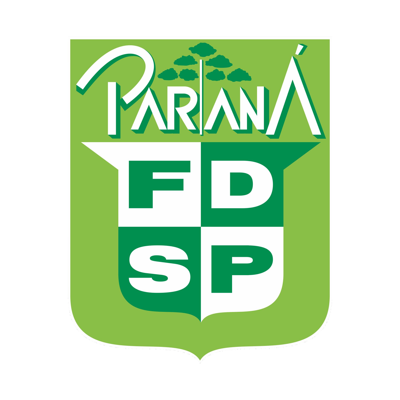FDSP LOGO Quadrado versão.2021
