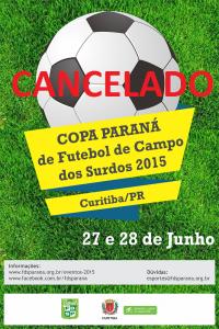 Futebol-de-Campo-Copa-Paraná-2015-Cancelado