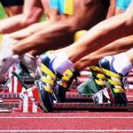 Hoje-é-o-Dia-do-Atletismo-Que-tal-disputar-uma-corrida-3