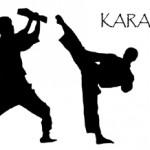 Karate2016 Mundial