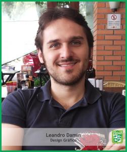 Leandro DG