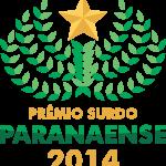 Logotipo PSP 2014