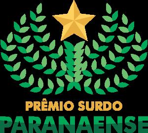 Logotipo PSP - OFICIAL - sem ano