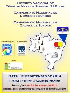 Nacional2014-TM_Xadrez+Domino