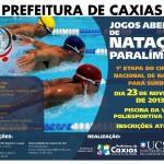 Natação2013-CXS