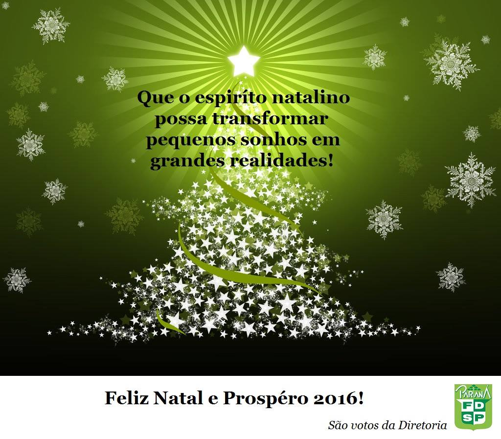 Natal2015