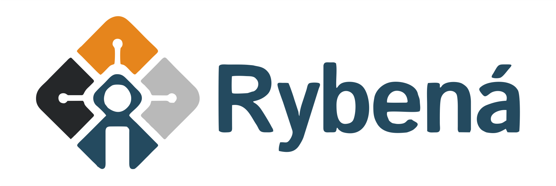 Rybena R