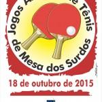 TenisdeMesa2015-CXS