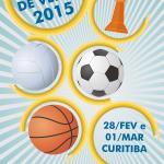 Torneio de Verão 2015