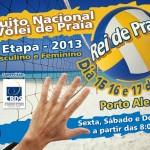 VP 2etapa 2013