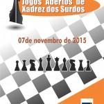 Xadrez2015-CXS