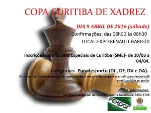 XadrezPrefeituraCWB 09.04.2016