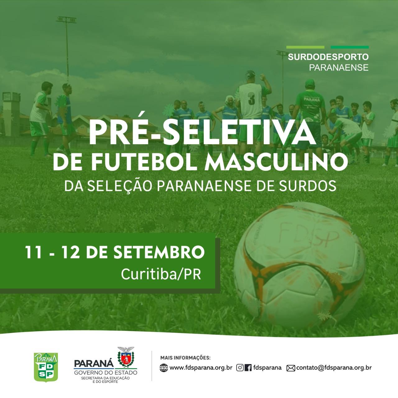 pre-seletiva-futebol-FDSP
