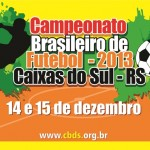 cartazFutebol