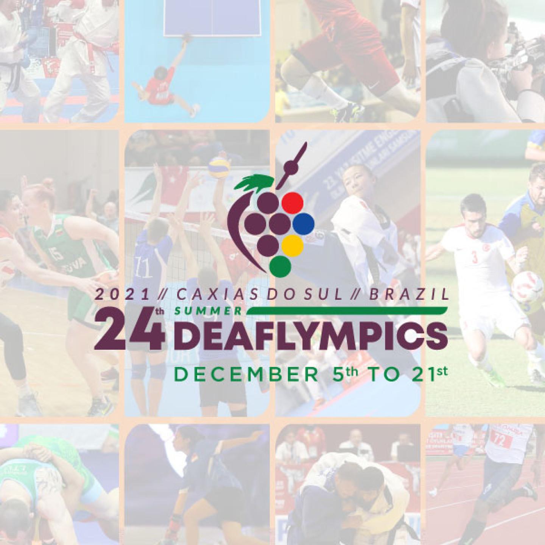 Deaflympics2021-600x600