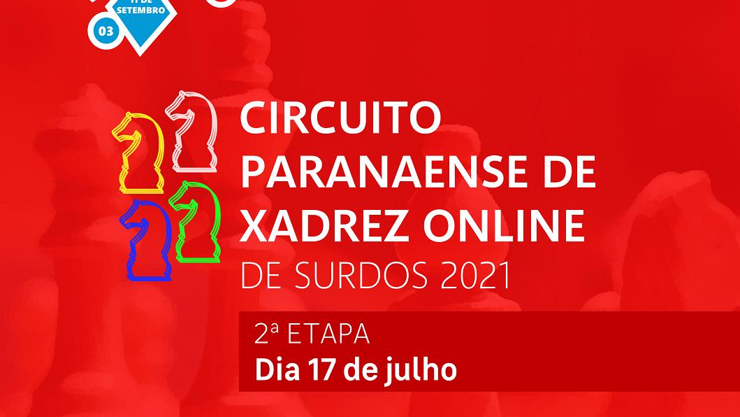 CARTAZ-2 ETAPA XADREZ VERMELHA 2021