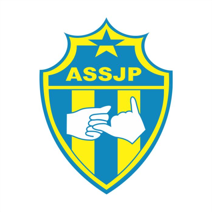 ASSJP 2021 QB