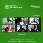 Reuniao CS-FDSP 2021 - 27.06.2021