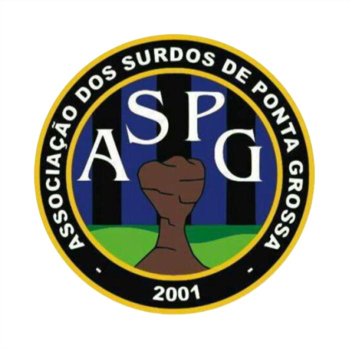 ASPG 2021 QB