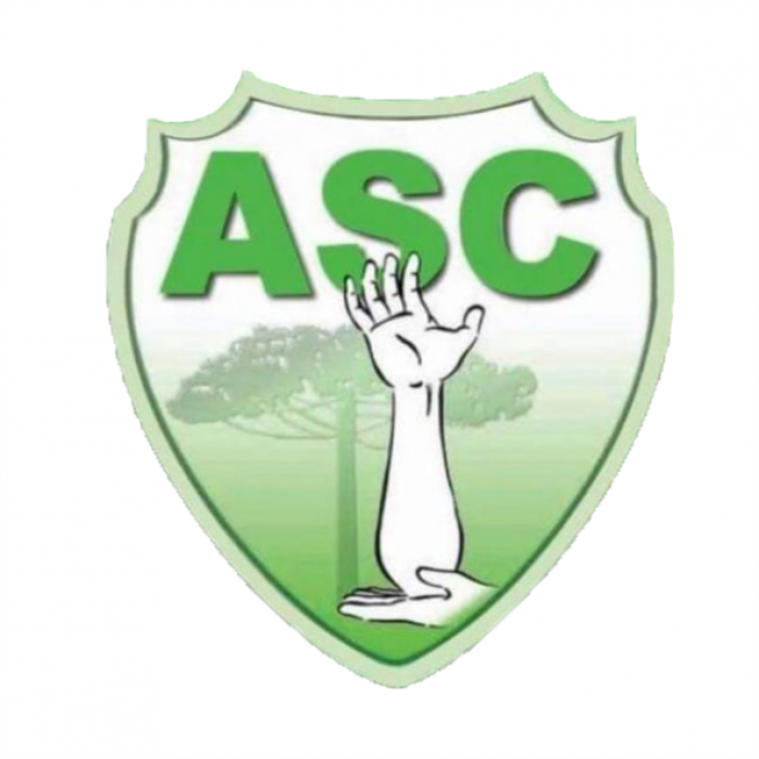 ASC 2021 QB