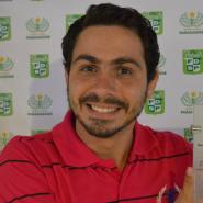 Lucio Rogerio Nunes Rodrigues Q