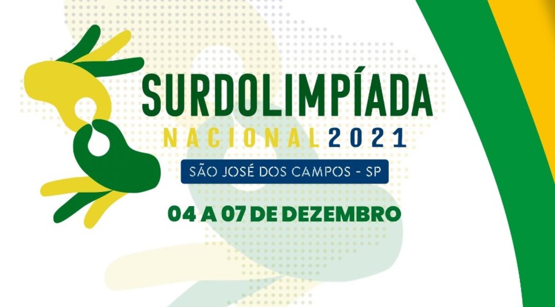 cartaz-surdolimpiada-nacional-cbds-2021-jpeg