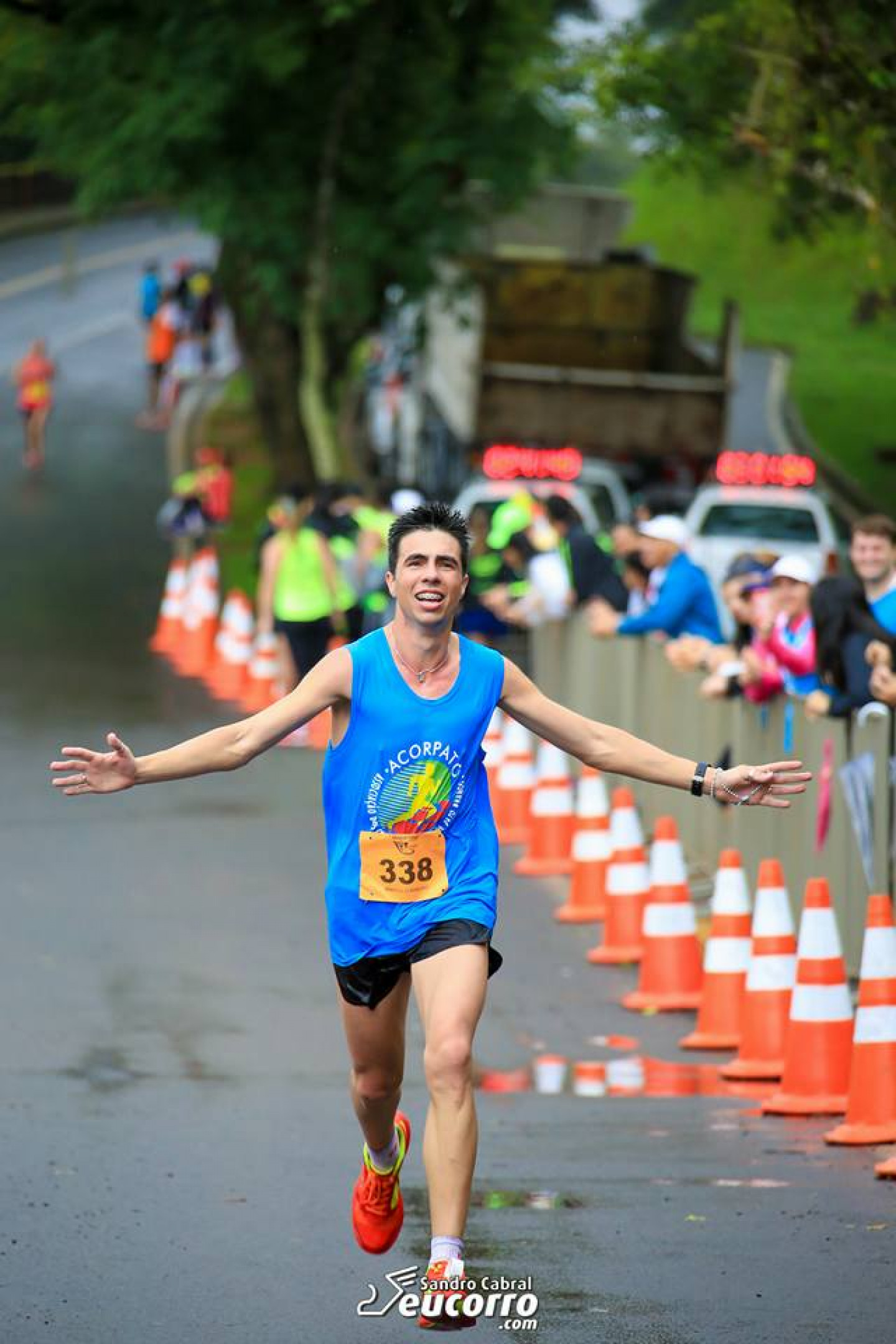 Maratona em FOZ  Marcelo 2015 (1)