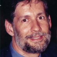 Roberto Antonio Alves Q