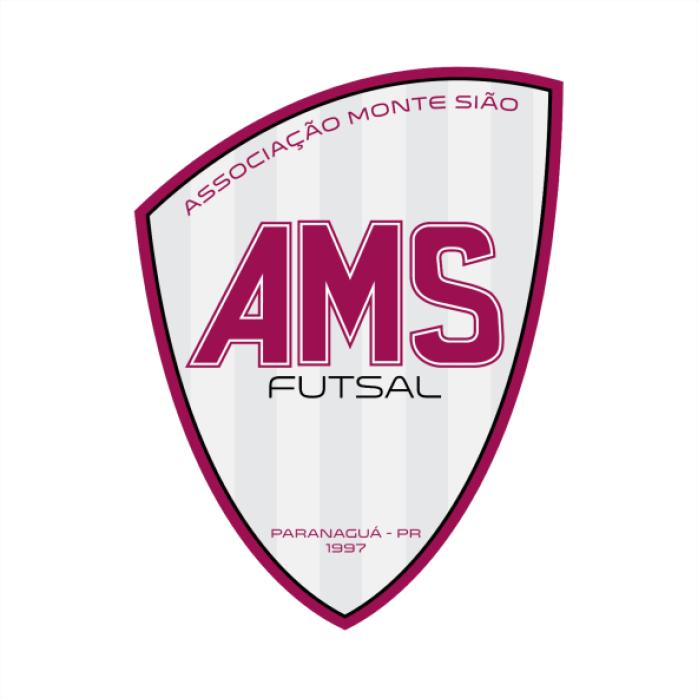 AMS Paranaguá 2021 QB