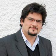 Dr. Bruno Meirinho Q