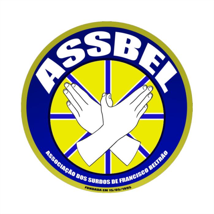 ASSBEL 2021 QB