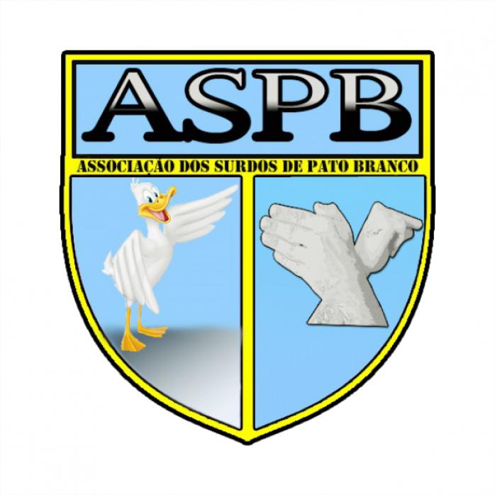 ASPB 2021 QB