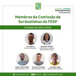 CS FDSP 2021-2025 - final