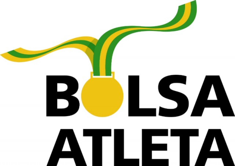 Bolsa Atleta federal 2015