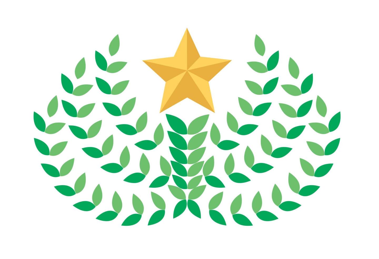 Prêmio Surdo Paranaense - sem nome