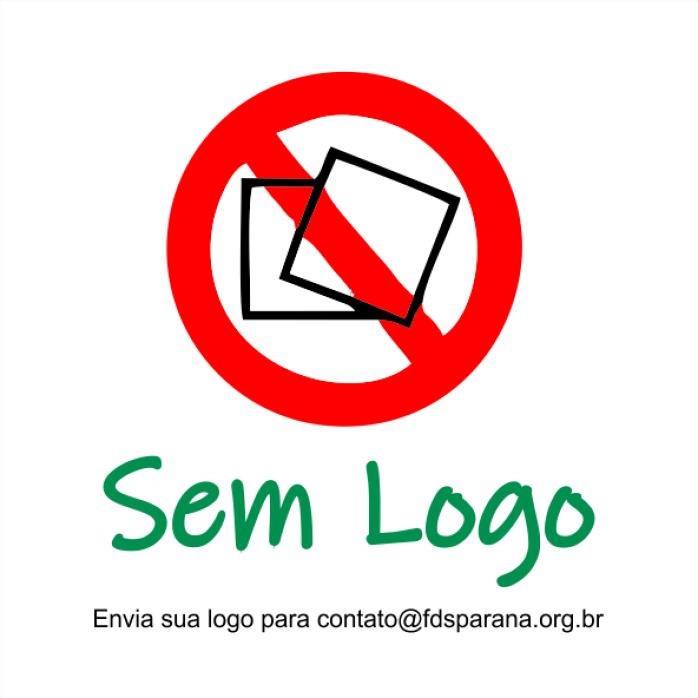 Imagem Sem Logo 2021