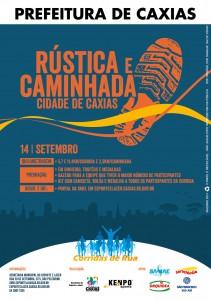 rústica_folheto-01